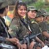 Ten more Colombian soldiers fatally ambushed
