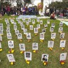 Peruvian disappearances double previous estimate