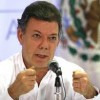 Colombia shuts down intelligence agency