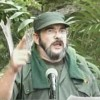Who's next to lead the FARC?