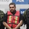 Top Tijuana cartel gunman captured