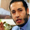 Gadhafi son planned escape to Mexico