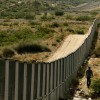 Illegal immigration from Mexico hits record low