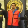 Zetas cartel hitman captured in northern Mexico