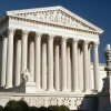 US Supreme Court rules against police use of GPS