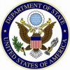 State dept expands Mexico travel warning