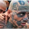 Zetas now teaming up with Mara Salvatrucha