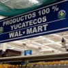 Mexican authorities investigating Walmart bribery scandal
