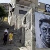 Mexican government to compensate crime victims