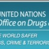 Top United Nations officials call for war on organized crime in Central America