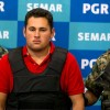Mexico admits forces arrested the wrong guy