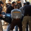 Mexican prison security chief assassinated