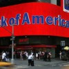 Bank of America found laundering Zeta drug money