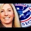 Senior US Immigration official accused of sexual harassment