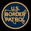 U.S. Border Patrol agents guilty of smuggling