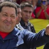 Chavez hold on power not guaranteed in Venezuela