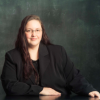 Interview with Stacey A. Wright, Security Operations Center (SOC) Intel Program Manager at the Center for Internet Security (CIS)