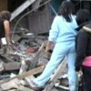 Earthquake: Chile death toll jumped to over 800.