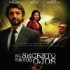Argentine film wins Oscar: The Secret in Their Eyes-El secreto de sus ojos.
