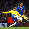 Gilberto Silva: Brazil are ready