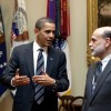 President Obama thinks Bernanke Stimulus Exit Plan May Be Aided by Yellen, Raskin.