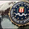 The FBI invading social networking sites like Facebook and Twitter with fake names.