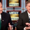 The Immigration Debate: Latinos press Obama to deliver immigration reform. Two U.S. Senators (bipartisan) deliver plans.