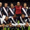 Al Qaeda is planning a Terrorist Attack during FIFA soccer World Cup targeting match England-USA.