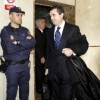 Corruption in Spain: $4 Million Bail for Politician Corruption Case