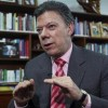 Colombian Elections: why I'll go with Juan Manuel Santos.