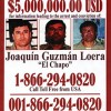 Sinaloa cartel is winning Mexico's drug war