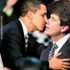 Allegedly corrupt Blagojevich wants Obama on the stand