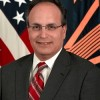 DoD Frank Mora on U.S. Security and Defense policies for The Americas.