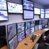 Hight Tech gives U.S. city leading way in crime-fighting.