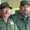 Feeling well, Fidel wants to recuperate his power in Cuba, but brother Raul is not his puppet any longer.