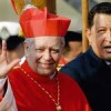 Venezuela Elections 2010: Catholic Church warns against fraud and suggested to vote against Chavez.