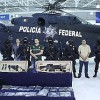 """La Barbie"" accused Joaquin ""Chapo"" Guzman and the cartel of Sinaloa for starting the bloody cartel drug war in Mexico."