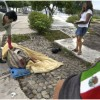 Analysis: The Organised Crime and the Illegal Drugs Trafficking in Mexico