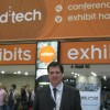 """ad tech 2010 in New York, """"the biggest ever""""."""