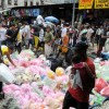 Brazil: State assist Rio´s slums, now open for business and normal life.