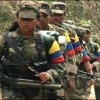 Vulnerability of Brazil´s borders against illegal trafficking worries government.