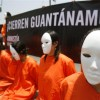 Midterm election repercussions: U.S. Congress blocked Obama´s move to close Guantanamo Prison.