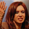 Argentina:  In 1946 Peron vs. Braden, in 2011 Cristina Fernandez Kirchner vs. Obama?