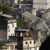 Crime: Police occupation model of Rio slums can be used in rest of Brazil.