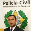 Brazil: Top police officers arrested in Rio due to alleged criminal activities with drug traffickers.