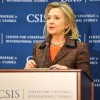 Hillary Clinton, the growing middle class and the start of a Latin America decade.