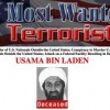 U.S. Army and CIA forces killed Osama bin Laden in Obbattabad/Pakistan, he lived in a big compound near a military base..