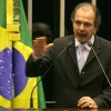 Judges of Brazil obtained major congressional breakthrough in fighting organized crime.