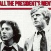 """Washington Post´s 2nd chapter of """"All the President`s men"""", this time in Colombia."""