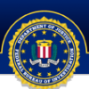 FBI: Be Aware of Recent Cyber Crime Scams